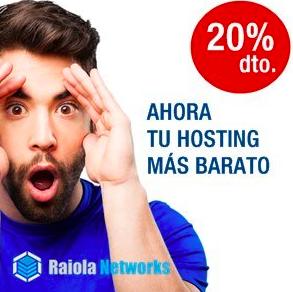hosting-seo-valencia